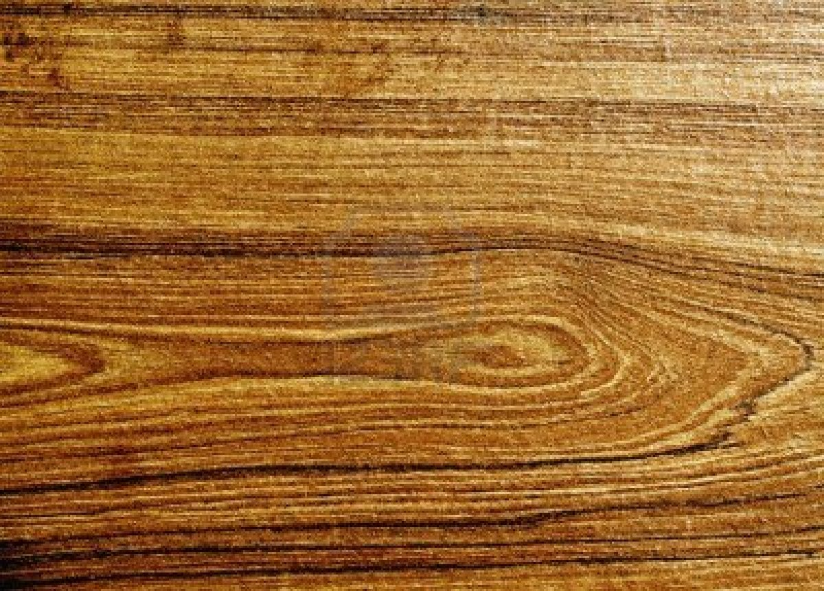Wood Grain Background wood grain related keywords & suggestions wood ...