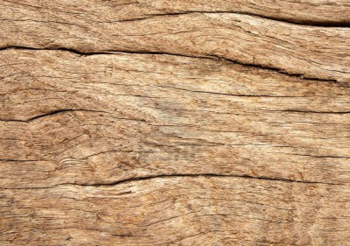 Wood Grain Texture fine wood grain texture a free stock photo inside inspiration